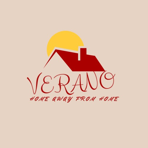 Verano Homes Website